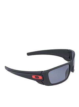 Oakley Gafas de Sol FUEL CELL 9096 909644