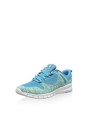 Gola Sneaker Tarum