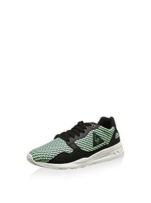 Le Coq Sportif Sneaker Lcs R900 Geo Jacquard