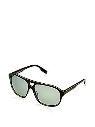 Nike Sonnenbrille Mdl.295Ev0746070 schwarz/gelb