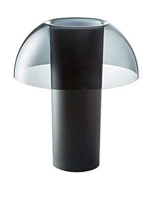 PEDRALI Lámpara De Mesa Colette Negro