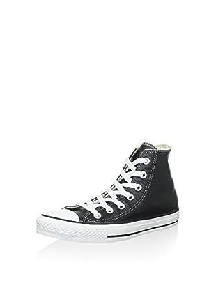 Converse Sneaker Alta Ct Core Lea Hi
