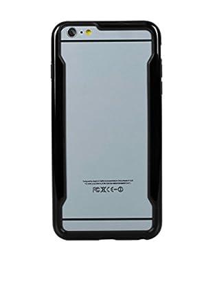 imperii Bumper Iphone 6 Plus Negro