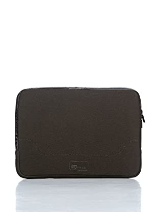 Mh Way Funda Pc Extrapack (Marrón)