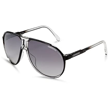 discount oakley glasses  sun glasses