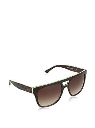 Dolce & Gabbana Sonnenbrille 4255_296113 (61.6 mm) havana