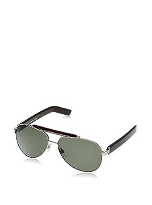 Web Gafas de Sol WE0118 (59 mm) Plateado