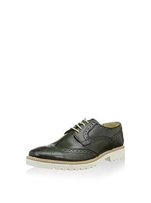 Alexander Trend Zapatos derby