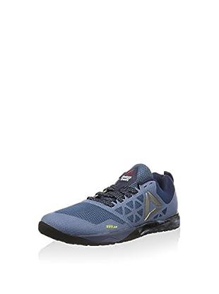 Reebok Sneaker R Crossfit Nano 6.0