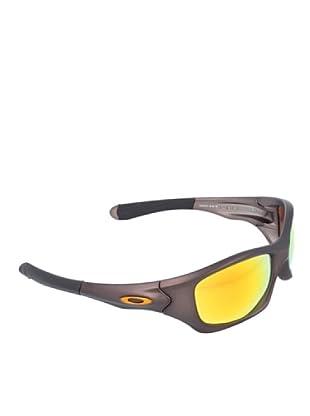 Oakley Gafas de Sol PIT BULL 9127 912703