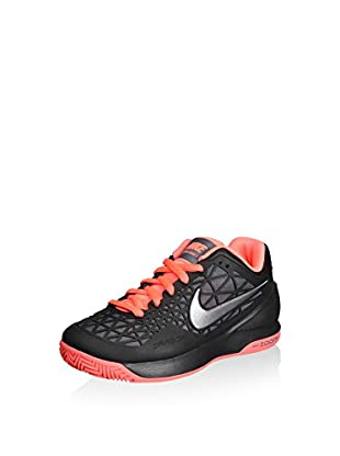 Nike Sneaker Zoom Cage 2 Clay Tennisschuh