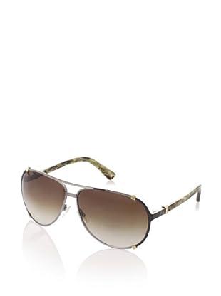 Christian Dior Women's Chicago 2 Sunglasses, Ruth Khaki