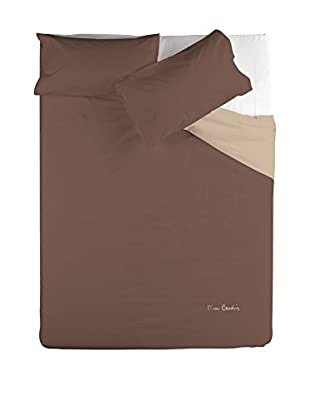 Pierre Cardin Bettwäsche Basic Percale