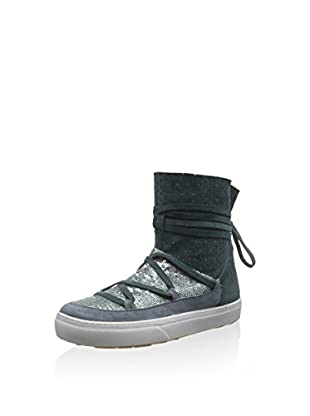 IKKII Boot Nanuk