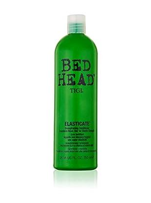 TIGI Haarspülung Bed Head Elasticate 750 ml, Preis/100 ml: 2.53 EUR