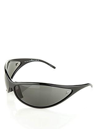 John Richmond Sonnenbrille JR56202 schwarz