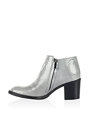 Joana & Paola Ankle Boot Jp-Gn-712S