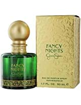 Fancy Nights by Jessica Simpson Eau de Parfum Spray 50ml