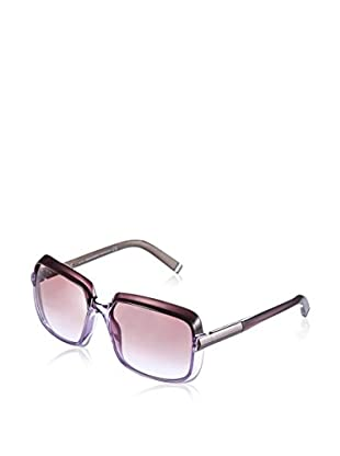 D Squared Sonnenbrille DQ004958 (58 mm) braun/flieder