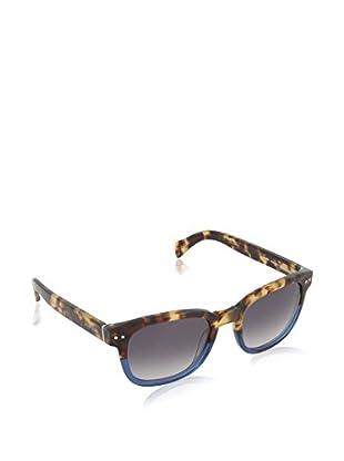 Tommy Hilfiger Gafas de Sol 1305/S JJ1HM51 (51 mm) Havana