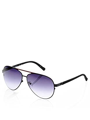 Lacoste Gafas de Sol L140S Negro