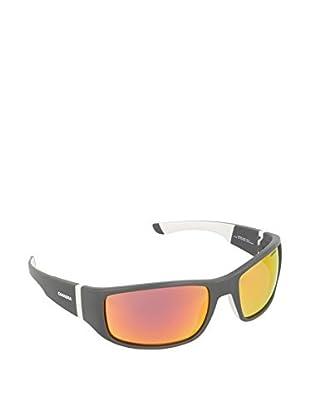 Carrera Sport Sonnenbrille 4000/SOZ