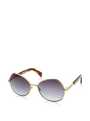 Just Cavalli Gafas de Sol JC683S (60 mm) Dorado