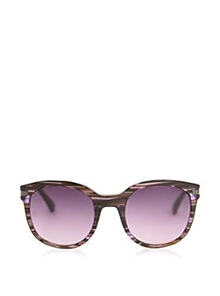 Missoni Sonnenbrille 607S-04 (59 mm) braun
