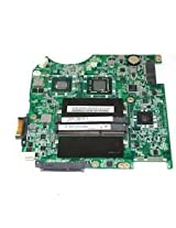 TOSHIBA T115D LAPTOP MOTHER BOARD