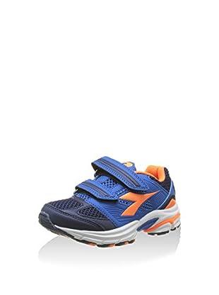 Diadora Zapatillas Shape 4 Jr V