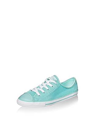 Converse Sneaker Chuck Taylor All Star Dainty Ox