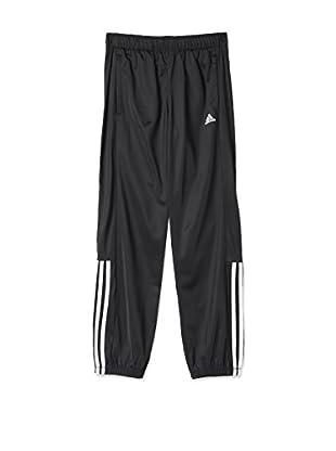 adidas Pantalón Deporte Lang Essentials Mid