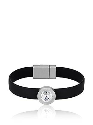 Steelart Armband