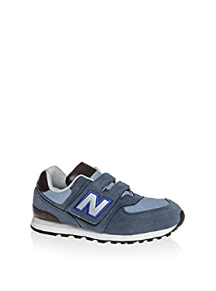 New Balance Sneaker Kv574 U2P