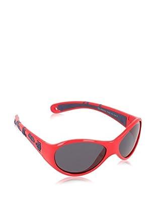Polaroid Sonnenbrille P0402Y2FUO rot/blau