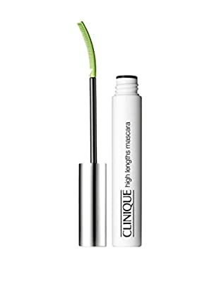 CLINIQUE Mascara High Lenghts 02 Black/Brown 7 ml