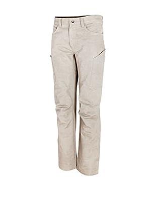 TUCANO URBANO Pantalone Canvas