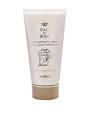 Sisley Feuchtigkeitscreme Eau Du Soir 150 ml, Preis/100 ml: 45.32 EUR