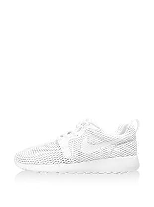 Nike Sneaker W Roshe One Hyp Br