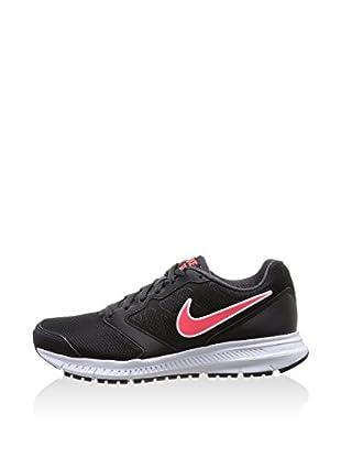 Nike Zapatillas