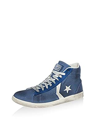 Converse Sneaker Pro Leather Mid