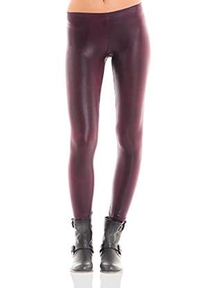 Kova Design Leggings