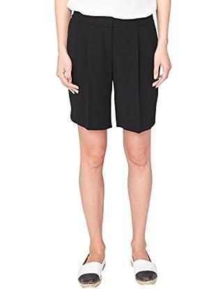 s.Oliver Premium Shorts