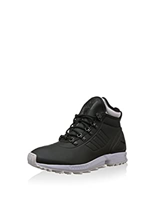 adidas Hightop Sneaker Zx Flux Winter
