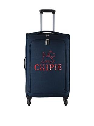 Chipie Trolley, halbstarr  48 cm