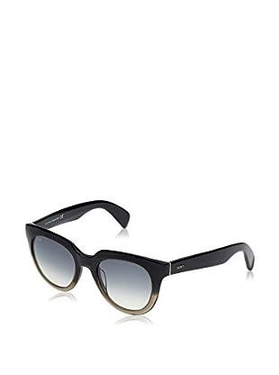 Tod'S Gafas de Sol TO0117 (50 mm) Negro