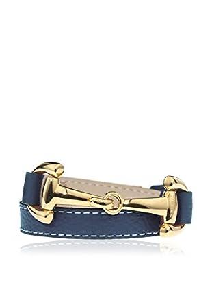 Dimacci Armband Alba