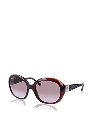 Roberto Cavalli Sonnenbrille 786S_48F (57 mm) braun