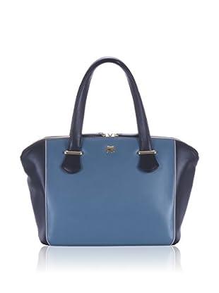mywalit Tote Bag Multiway Medium