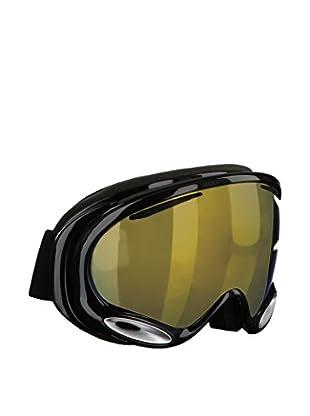 Oakley Skibrille 7044 59-631 schwarz